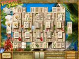 Tropico Jong Windows Level 9