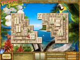 Tropico Jong Windows Level 7