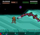 Battletoads & Double Dragon: The Ultimate Team Genesis You need some strategy to defeat this enemy