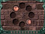 Dream Chronicles 2: The Eternal Maze Windows Stone puzzle