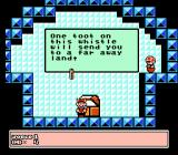 Super Mario Bros. 3 NES World 1-3