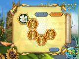 Apiary Quest Windows Select what level to start. All but the first are locked at the beginning.