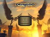 Demigod Windows Main Menu