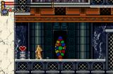 Castlevania: Circle of the Moon Game Boy Advance Hearts Max Increased