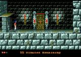 Prince of Persia Genesis The door leads to the next level