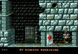 Prince of Persia Genesis One of the many ways to die in this game