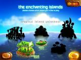 Fruit Lockers 2: The Enchanting Islands Windows The islands