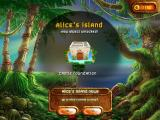 Fruit Lockers 2: The Enchanting Islands Windows I have unlocked the castle foundation.
