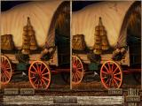 Rangy Lil's Wild West Adventure Windows Another spot-the-differences game.