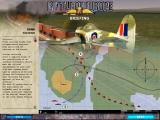 Battle of Europe Windows Briefing