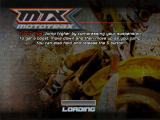 MTX Mototrax Windows Loading screens with Travis' Tips