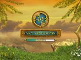 Sky Kingdoms Windows Loading screen