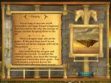 Sky Kingdoms Windows Story