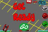 Concrete Combat Racing iPhone Get ready