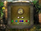 "Mystic Diary: Lost Brother Windows <moby game=""Simon"">Simon</moby> game"
