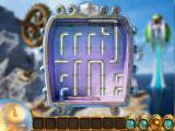 "Kuros Windows <moby game=""Pipe Dream"">Pipe Dream</moby> game"