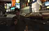 Ghostbusters: The Video Game Windows News report
