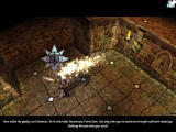 Dungeon Keeper 2 Windows The first mission
