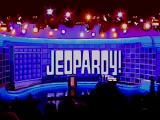 """This is Jeopardy!"""