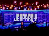 "Jeopardy! Deluxe Edition Genesis ""This is Jeopardy!"""