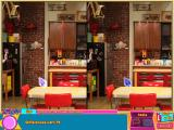 iCarly: iDream in Toons Windows Kitchen spot-the-differences game