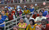 Virtua Tennis 2009 Windows Audience
