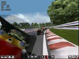 Superbike World Championship Windows Driver's View