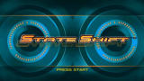 StateShift PSP Title Screen