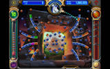 Peggle: World of Warcraft Edition Windows A more complex level