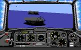 Battlehawks 1942 Amiga Two battleships have been sent to the bottom.