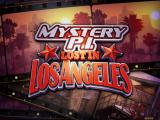 Mystery P.I.: Lost in Los Angeles Windows Title screen