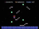 "Balloon Fight NES Game C, ""balloon trip"""
