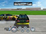 NASCAR Racing 4 Windows my bad