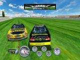 NASCAR Racing 4 Windows wrong way