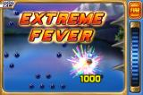 Peggle iPhone Once you hit that last orange peg, you reach EXTREME FEVER.