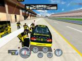NASCAR Racing 4 Windows left side