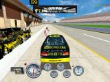 NASCAR Racing 4 Windows penalty