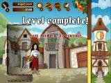 Bounty: Special Edition Windows Level complete!