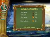 Caribbean Hideaway Windows Level Results