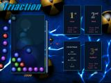 Triaction Windows Gameplay