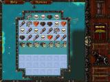 Caribbean Pirate Quest Windows On this level, ye be needing to unlock some tiles by matching the item within.