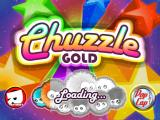 Chuzzle Deluxe Windows Loading screen (as <i>Chuzzle Gold</i>)