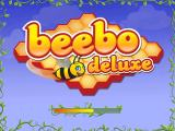 Beebo Deluxe Windows Loading screen