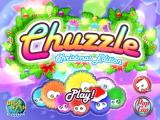 Chuzzle: Christmas Edition Windows Loading screen