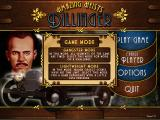 Amazing Heists: Dillinger Windows Game modes