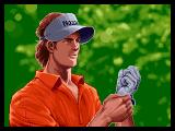 Neo Turf Masters Neo Geo From the intro