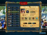 King's Bounty: The Legend Windows Finishing the game will finally embed you in the King's Bounty hall of fame!