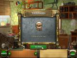 Sprill & Ritchie: Adventures in Time Windows Cook trophy
