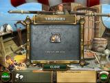 Sprill and Ritchie: Adventures in Time Windows Full Sack trophy