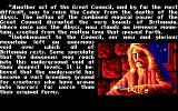 Ultima V: Warriors of Destiny DOS From the introduction